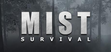 Mist Survival title thumbnail
