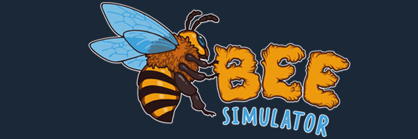 BS_Logo_Steam_2.jpg?t=1560428248