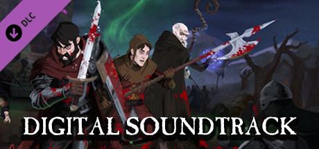Sword Legacy Omen - Original Soundtrack