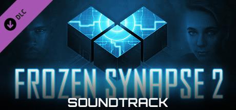 Купить Frozen Synapse 2 Soundtrack (DLC)