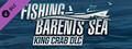 Fishing: Barents Sea - King Crab DLC-dlc