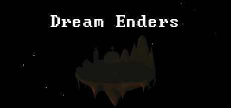 Dream Enders RPG