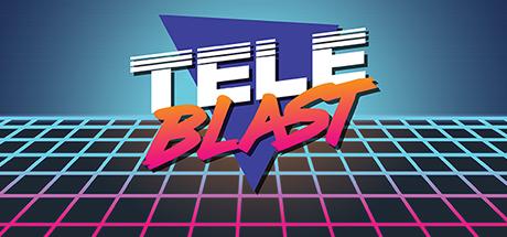TeleBlast