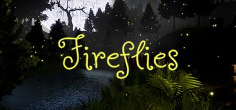 Fireflies-DARKSiDERS