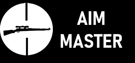Aim Master on Steam