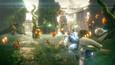 Everreach: Project Eden picture4