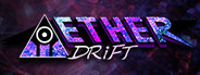 Aether Drift