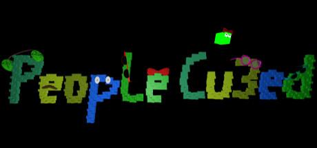People Cu3ed
