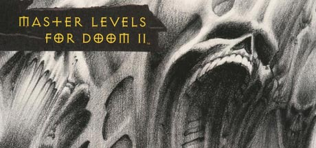 Teaser image for Master Levels for Doom II