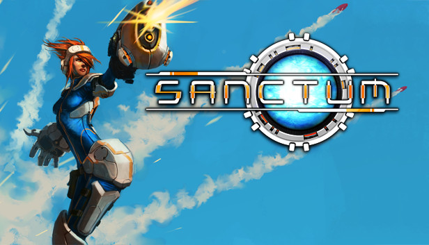 Sanctum Stream Deutsch