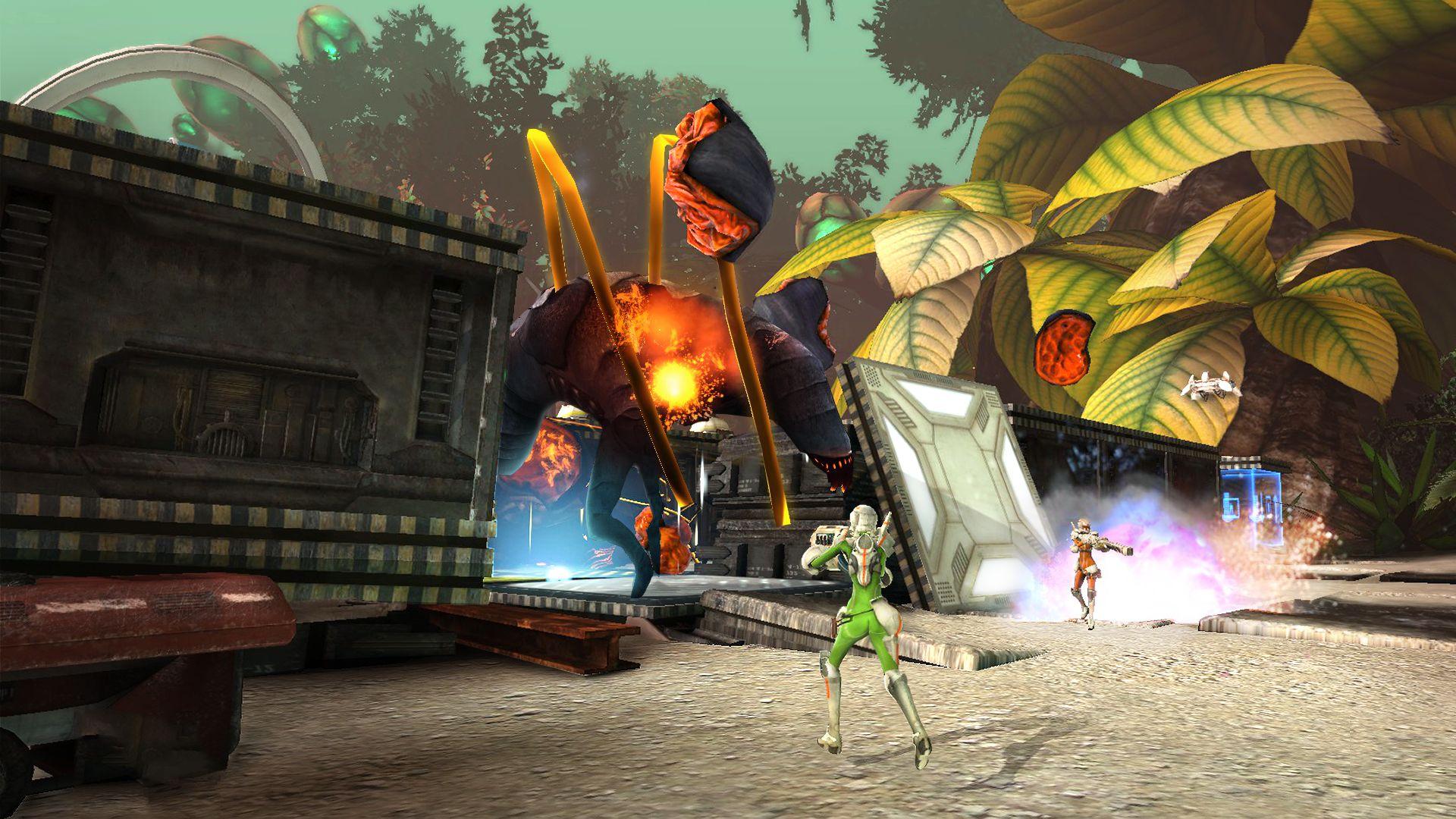 com.steam.91600-screenshot