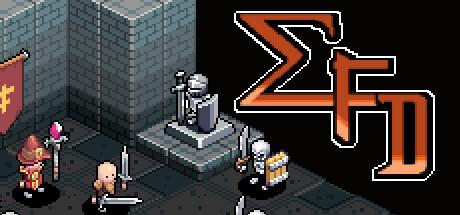 SFD : Rogue TRPG on Steam
