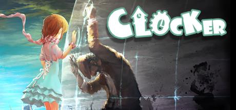 Clocker v1.1 Free Download