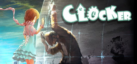 Clockmaker game download for macbook pro model