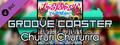 Groove Coaster - Chururi Chururira