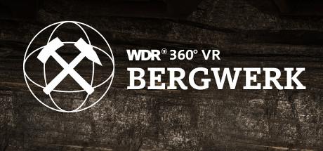 Купить Meet the Miner - WDR VR Bergwerk
