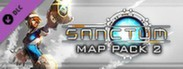 Sanctum - Map Pack 2