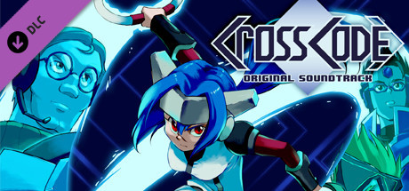 CrossCode Soundtrack