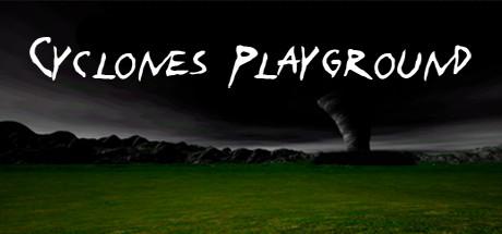 Cyclones Playground