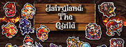 Fairyland: Guild