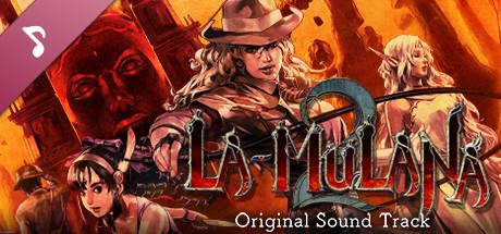 LA-MULANA 2 Original Sound Track on Steam