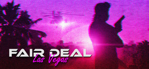 Fair Deal: Las Vegas cover art