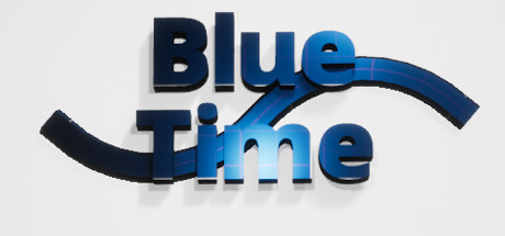 Blue Time Free Download