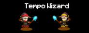 Tempo Wizard