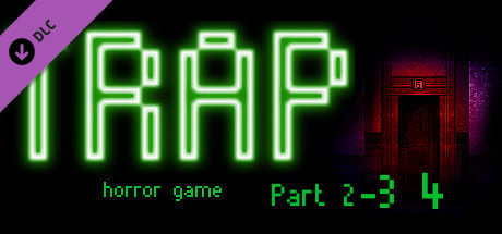 Trap Part 2