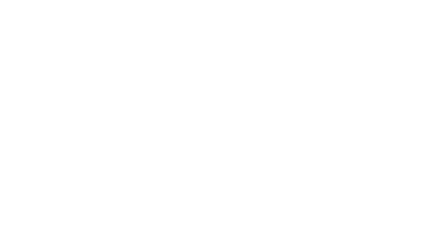 Anno 1800 - Steam Backlog