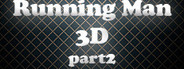 Running Man 3D Part2