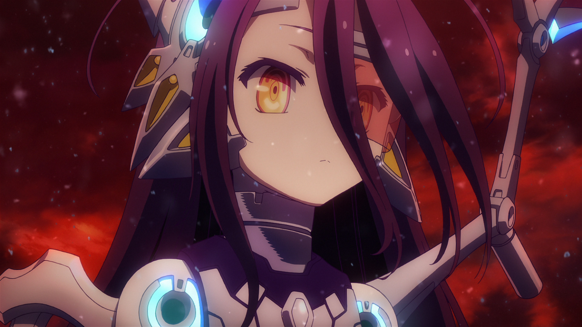 No Game No Life Zero Japanese Audio With English Subtitles On Steam