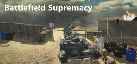 Battlefield Supremacy