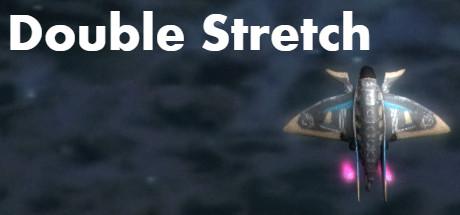 Купить Double Stretch