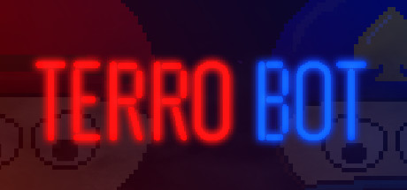 Terro Bot