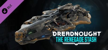 Dreadnought Renegade Stash DLC on Steam