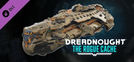 Купить Dreadnought Rogue Cache DLC