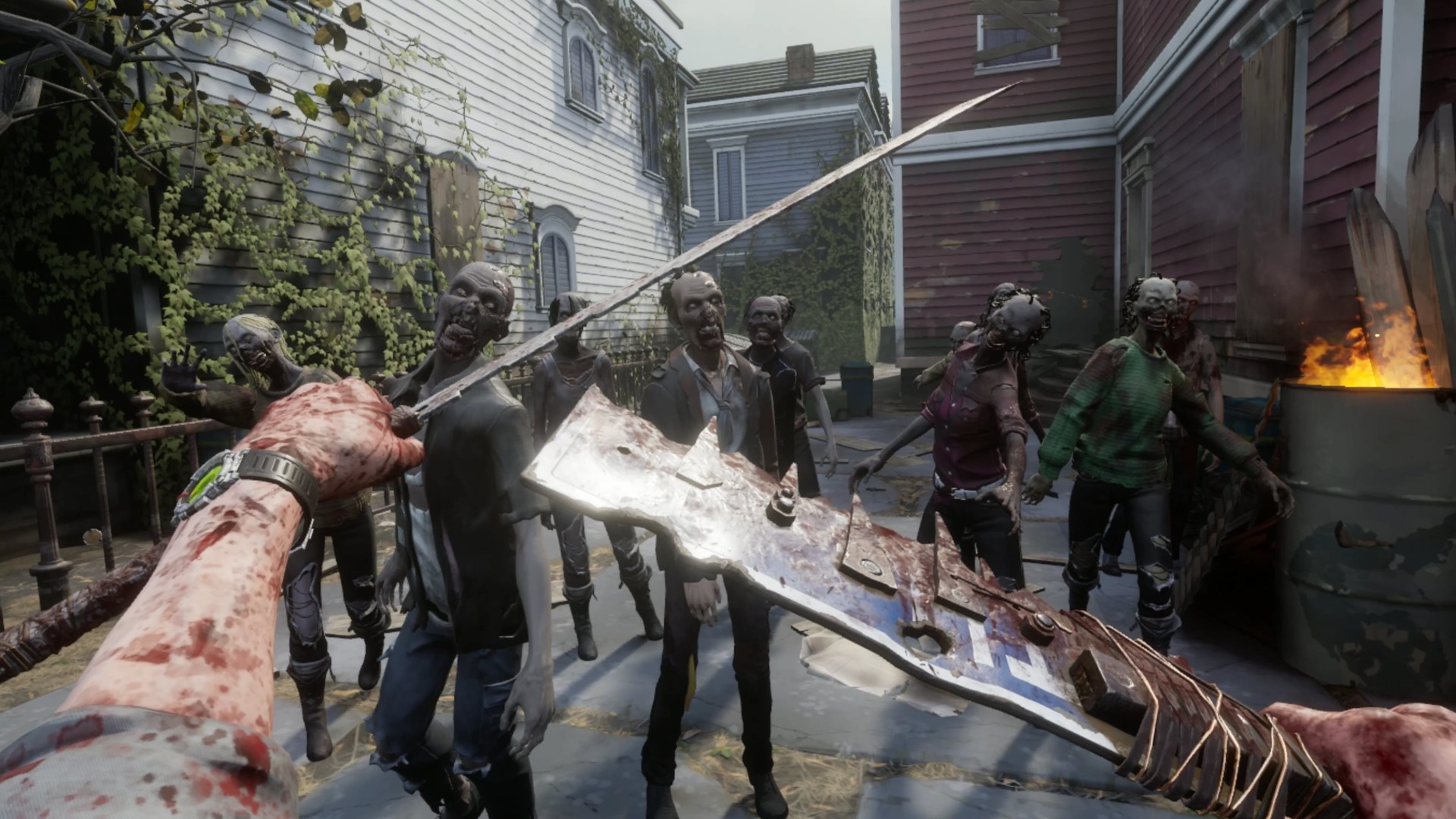 Find the best laptop for TWD:SS