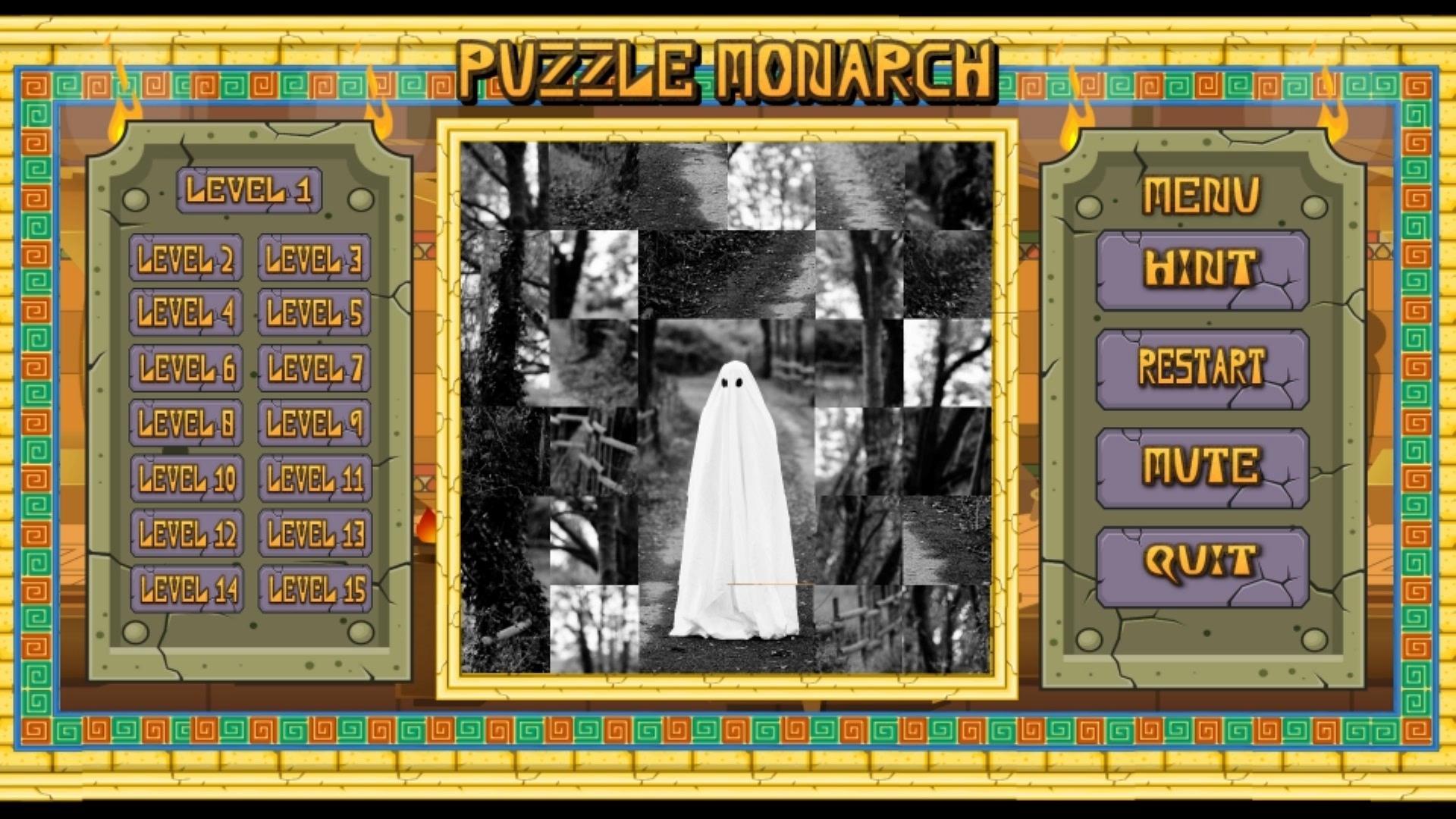 com.steam.916860-screenshot
