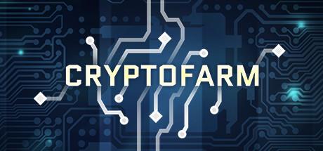 Teaser image for CryptoFarm