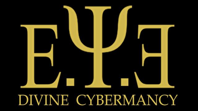 E.Y.E: Divine Cybermancy - Steam Backlog