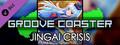 Groove Coaster - JINGAI CRISIS