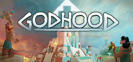 Godhood on Steam