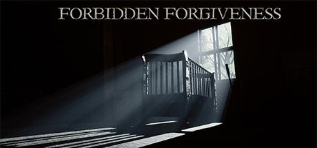 Forbidden Forgiveness