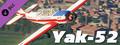 DCS: Yak-52