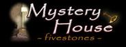 MysteryHouse-fivestones-