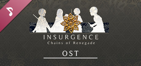 Insurgence - Chains of Renegade OST