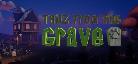 TailzFromTheGrave-DARKSiDERS