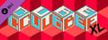Cube XL - Unused Soundtrack-dlc
