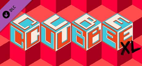 Cube XL - Unused Soundtrack